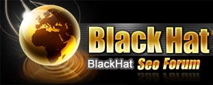 Bb flashback v1.3 keygen cleaner